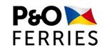 Logo P&O